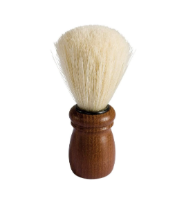 Redecker Timber Shaving Brush