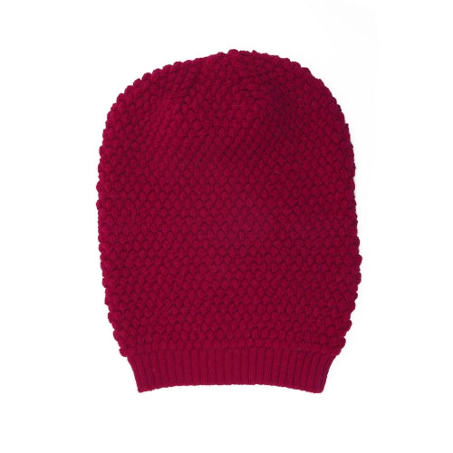 Otto & Spike Stevie Beanie