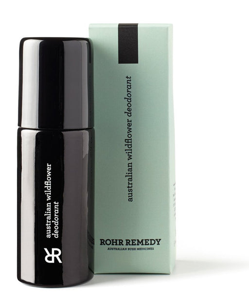 Rohr Remedy Find Beauty Gift Pack