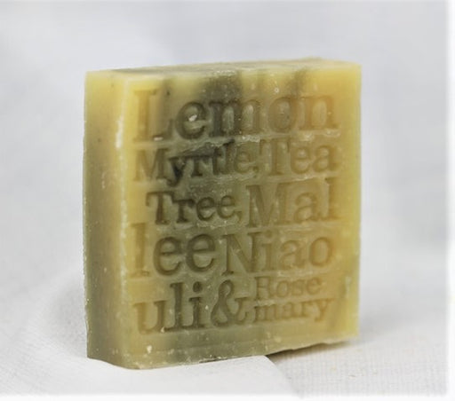 Corrynne's Natural Australian Soap