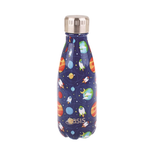 Oasis Thermal Drink Bottle - Small