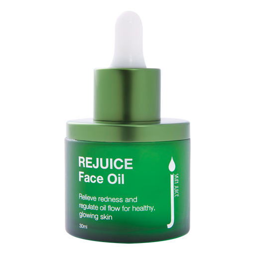 Skin Juice ReJuice Face Oil