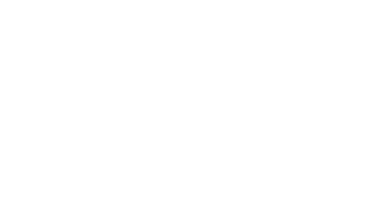 Vision Interchange