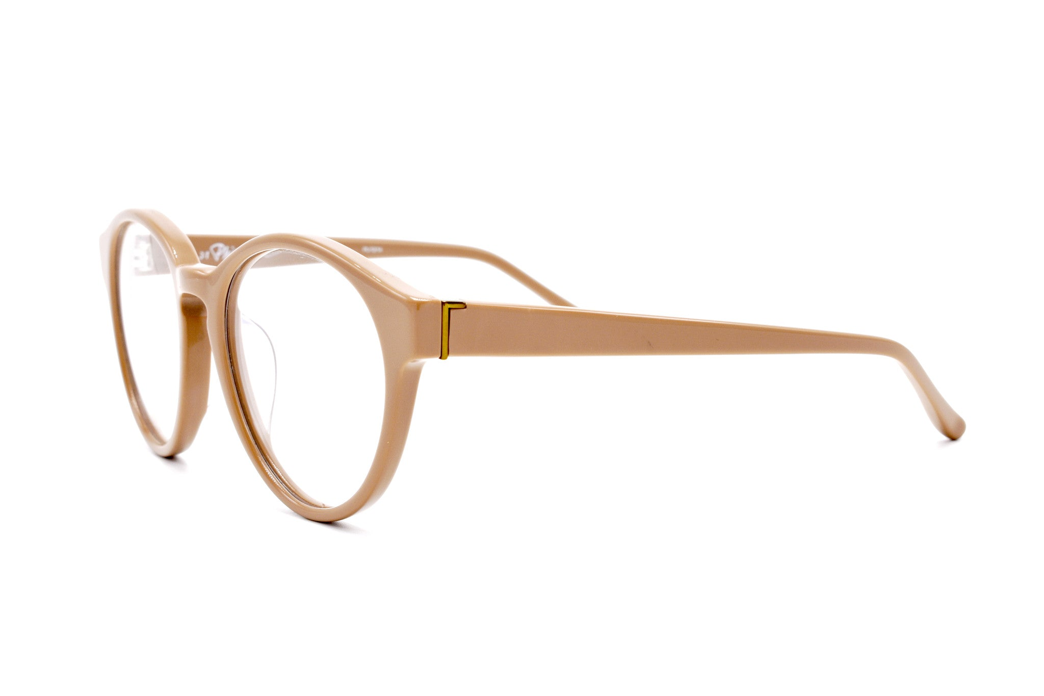3.1 Phillip Lim Glasses