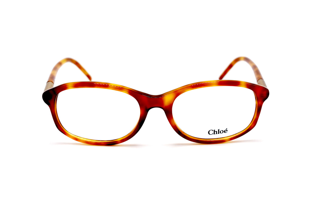 Chloe Glasses