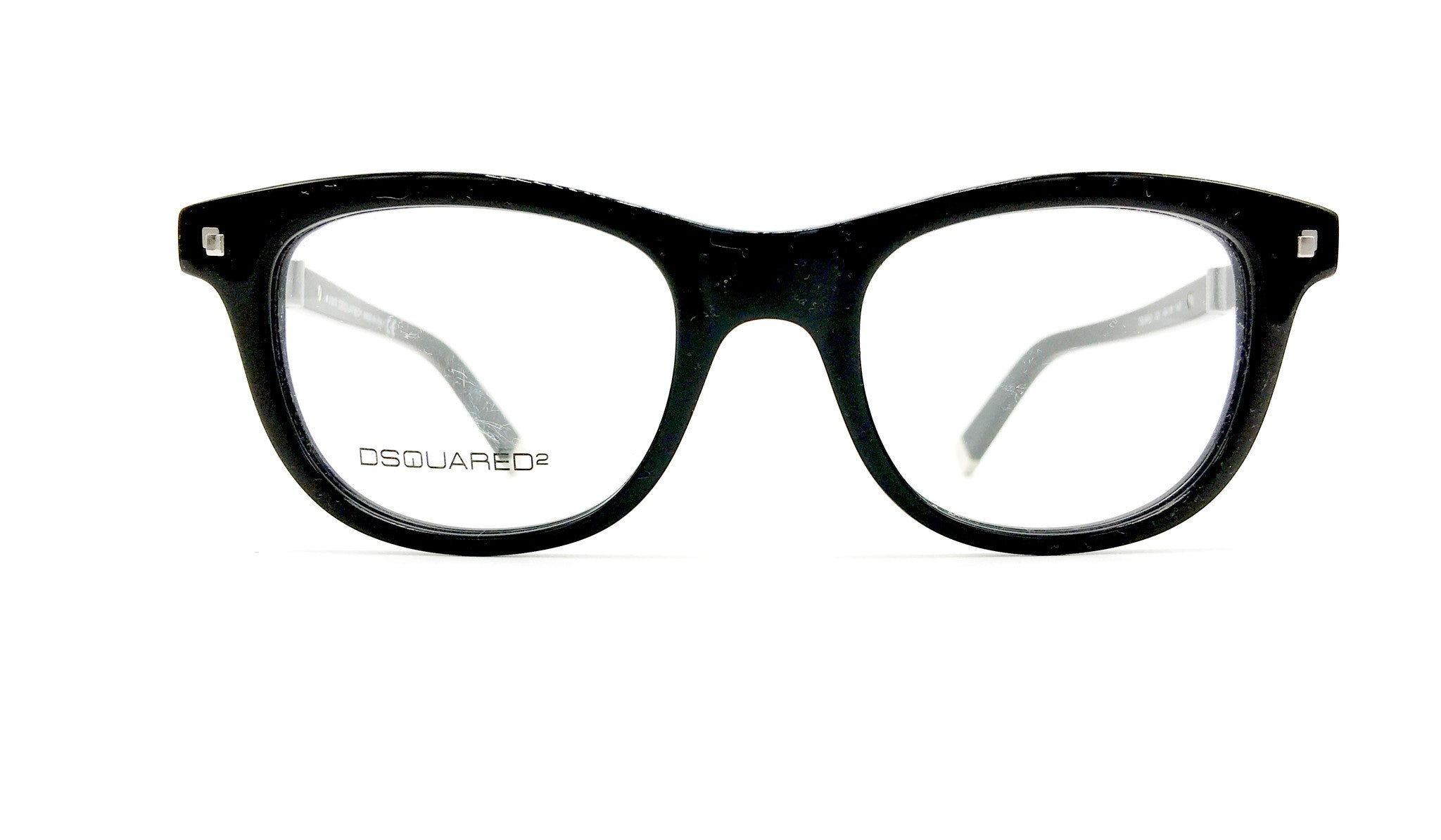 DSquared2 Glasses