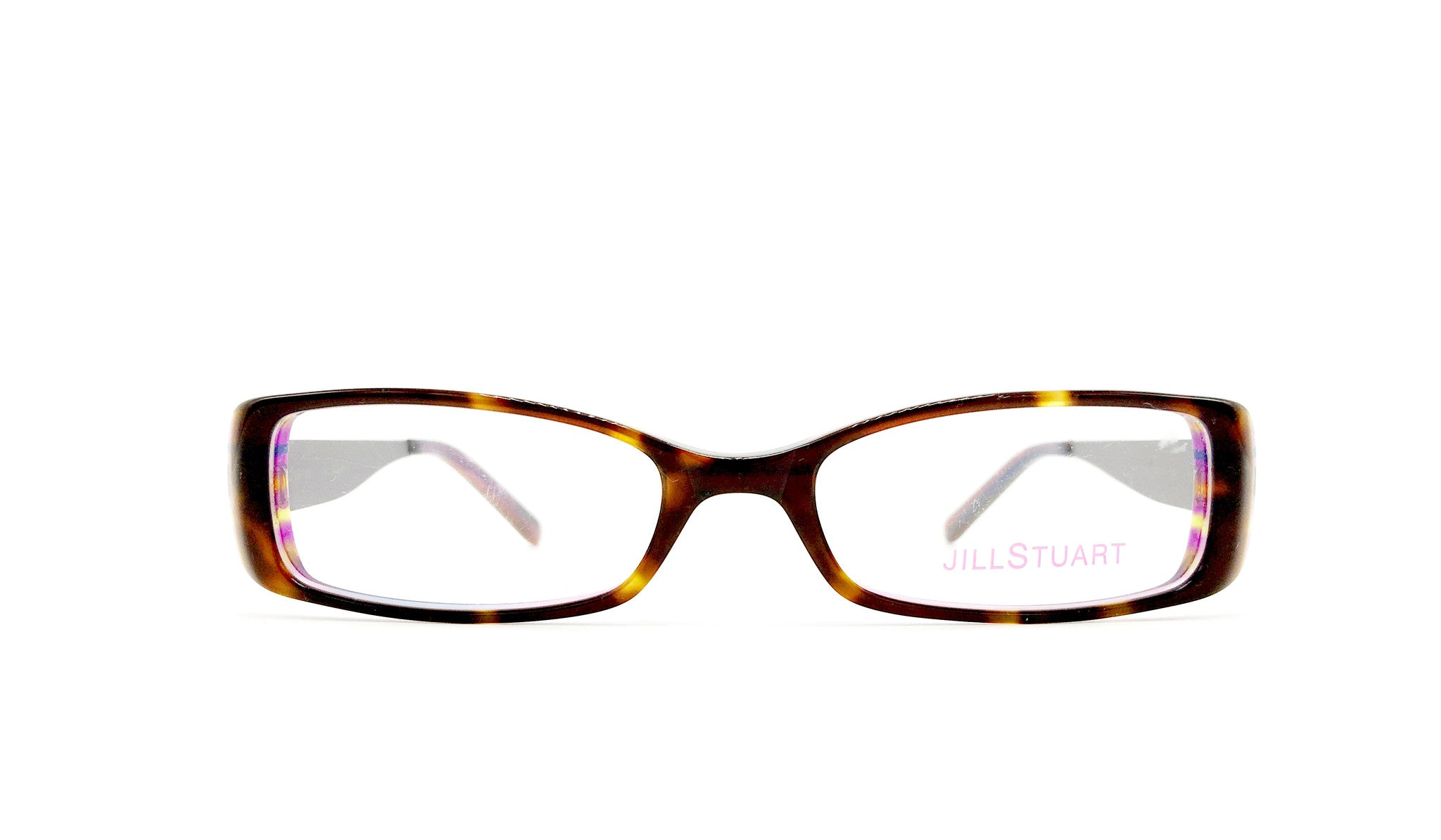 Jill Stuart Glasses