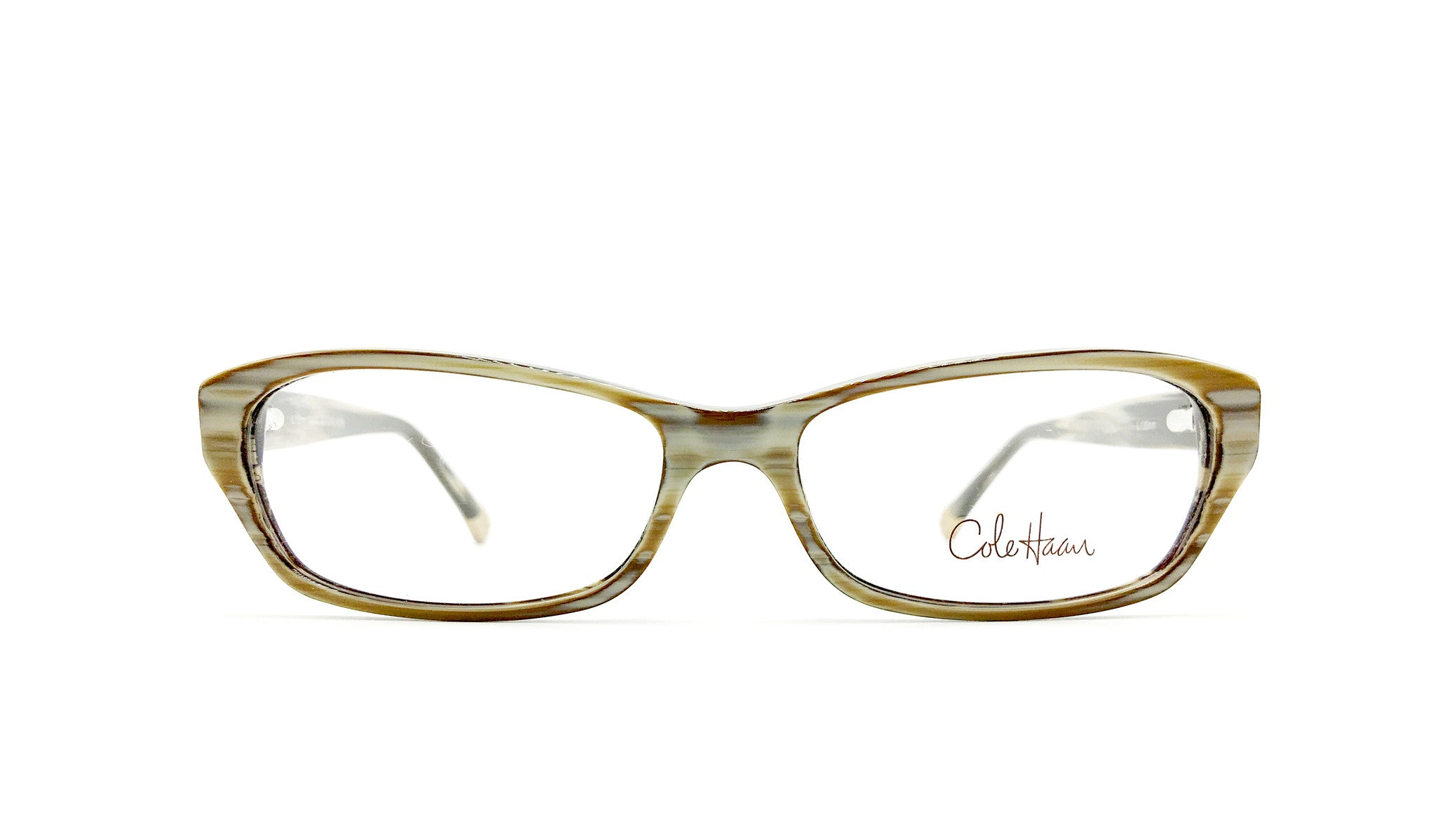 Cole Haan Glasses