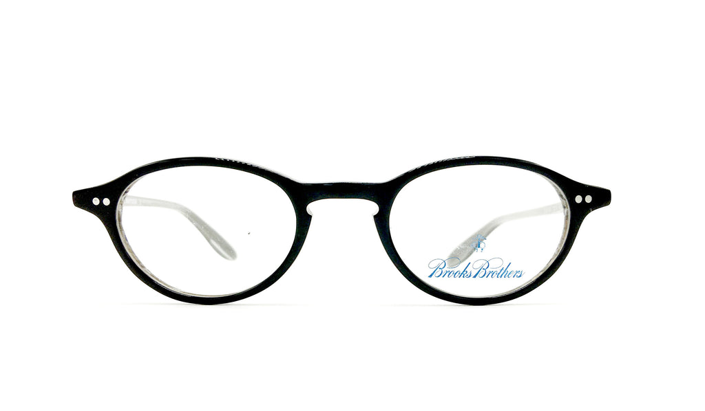 Brooks Brothers Glasses