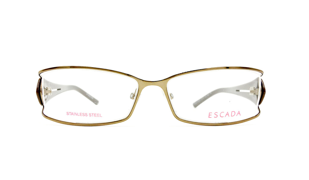 Escada Glasses