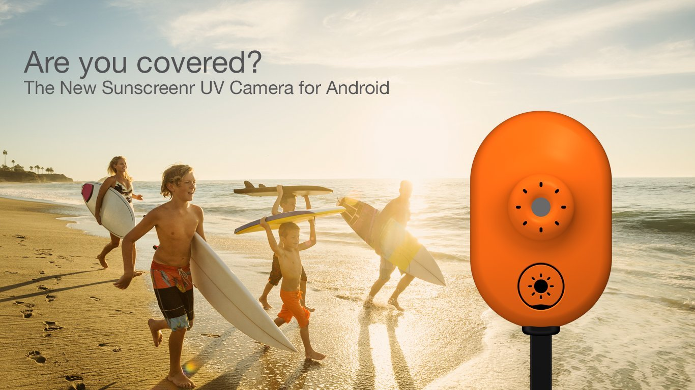 https://sunscreenr.com/products/sunscreenr-uv-camera-for-android