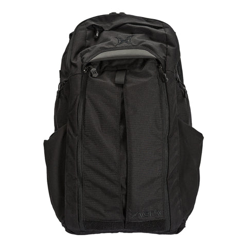 Vertx 5015 EDC Gamut Backpack (Black)