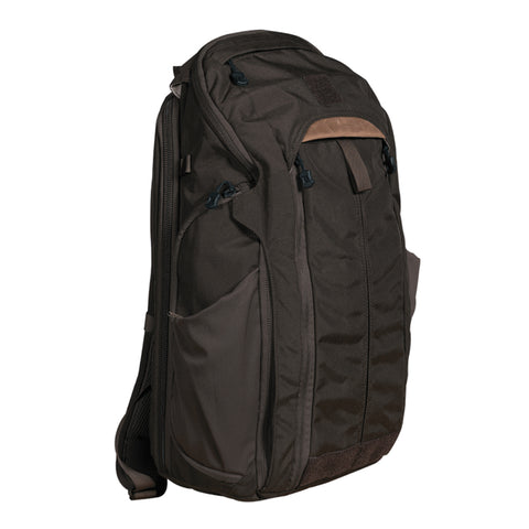Vertx 5015 Gamut Backpack (Bracken)