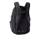 Vertx EDC Gamut Bag (Smoke Grey)