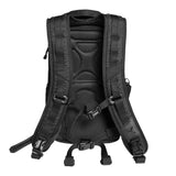 Vertx EDC Ready Pack (Black)