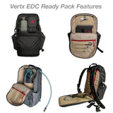 Vertx EDC Ready Pack (Multi-cam)