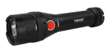NEBO 6328 Twyst LED Flashlight