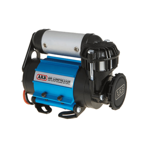 ARB High Output On-Board Air Compressor 12V