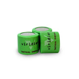 Viridian CR/3N 3V Lithium Battery (4-Pack)