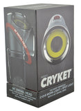 Nebo 6437 Cryket 3-in-1 Swivel Head LED Work Light