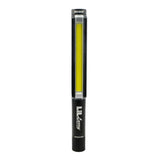 Nebo LiL Larry Pocket Clip Magnetic LED Work Light
