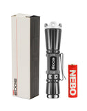 Nebo 6085 Edge 200 Lumens LED Flashlight