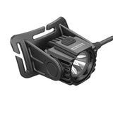 NITECORE HA40 - LED Headlamp - 1000 lumens