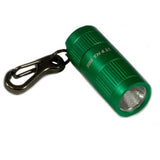 iTP N1 Keychain LED Flashlight