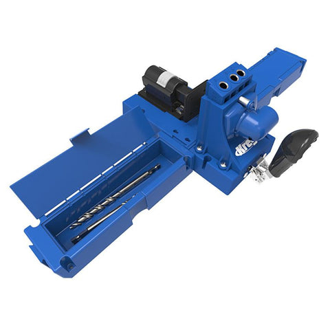 Kreg K5 Pocket Hole Jig Joiner