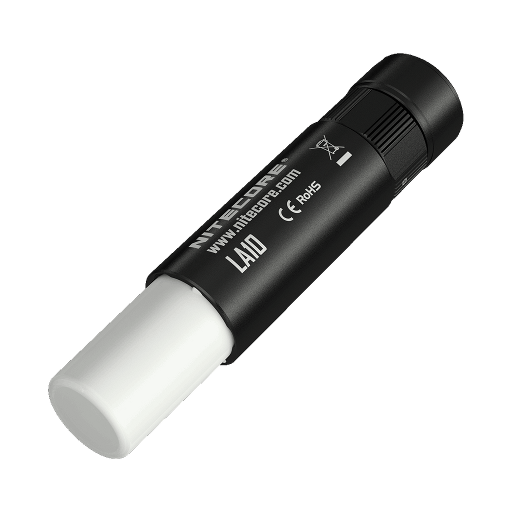 Nitecore LA10 Mini Camp Light