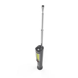 13.5 inch telescopic magnetic grabber