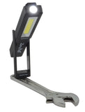 Nebo Larry TILT 6539 Adjustable Pocket LED Work Light