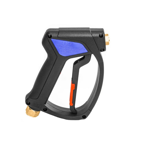 MTM Hydro Easy Hold SG35 Pressure Washer Spray Gun