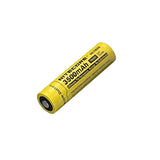 Nitecore 18650 NL1835 3500 mah Rechargeable Battery Li-ion Protected