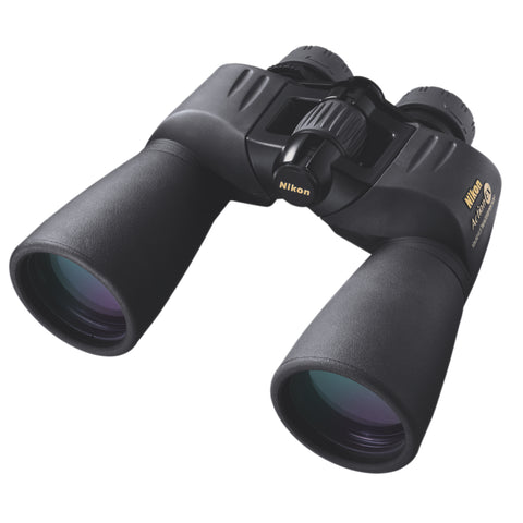 Nikon Action Extreme 10x50 All Terrain Binoculars - 7245