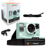 Polaroid Originals Mint OneStep2 Viewfinder VF i-Type Camera - 9007
