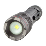 Nebo 6639 Redline V LED Flashlight 500 Lumens
