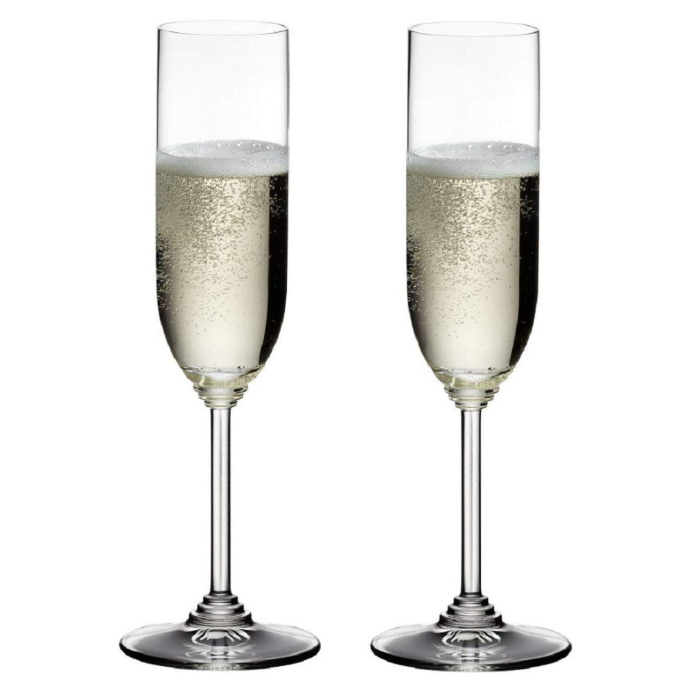 Riedel Wine Series Champagne Glass, Set of 2