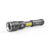Slyde King Led Flashlight