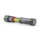 nebo slyde king flashlight