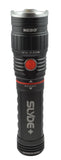 Nebo Slyde Plus 6525 LED Flashlight Work Light
