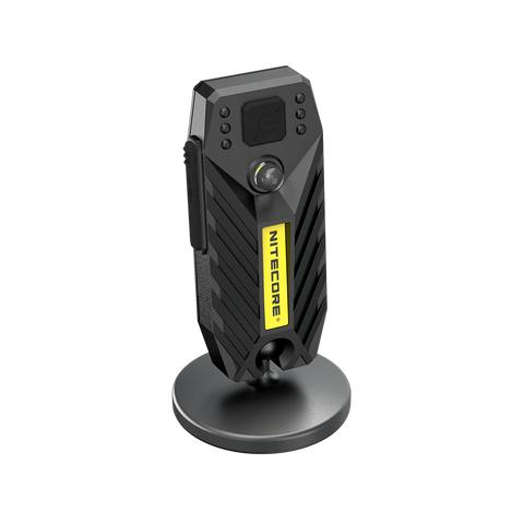 Nitecore T360M Utility Work Light