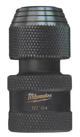 Milwaukee 48-03-4410 Shockwave Hex Adapter
