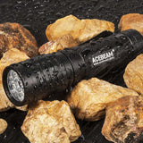 Acebeam EC65 Flashlight