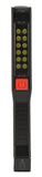 NEBO Larry 2 LED Work light with Laser Pointer 6053