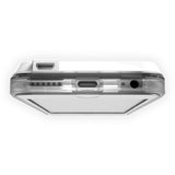 Nebo CaseBrite for iPhone 6 & 6s - White - 200 Lumens
