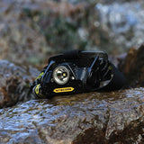 Nitecore HA20 Headlamp CREE XP-G2 LED - 300 Lumens
