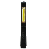 Nebo 6657 Leo Pocket Work Light