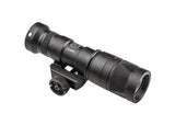Surefire M300V LED Mini Scout Light