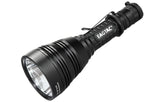 EagleTac M30LC2 LED Flashlight Cool White